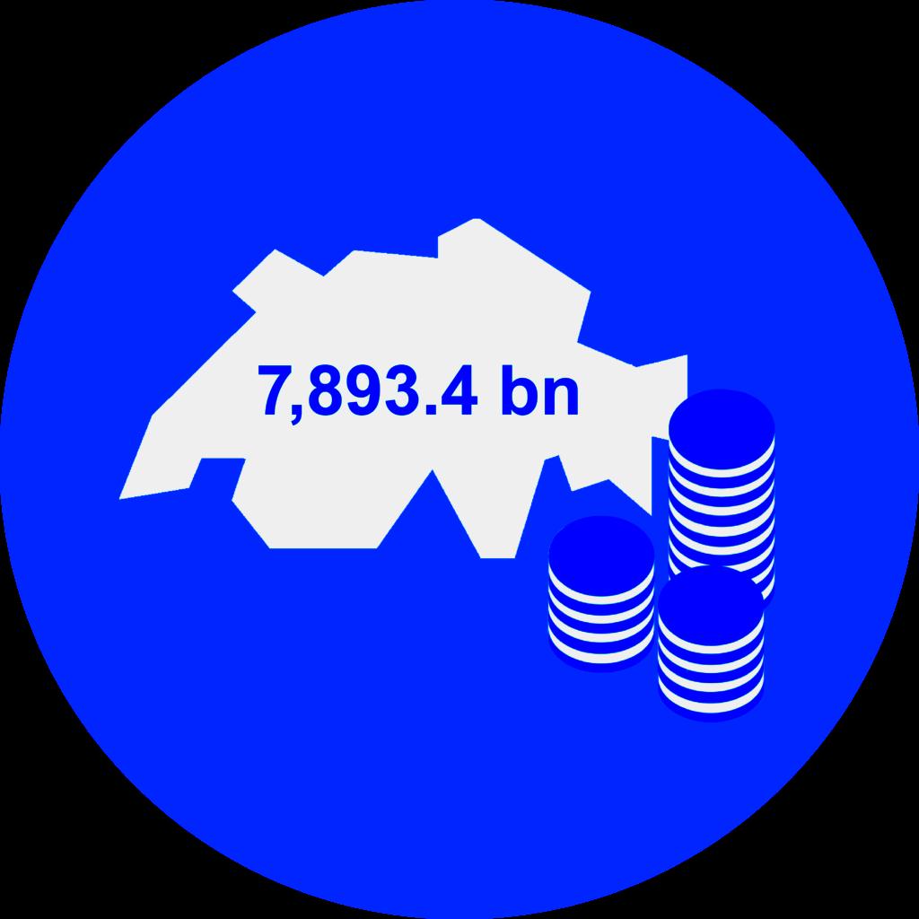 03 Swiss pool of capital