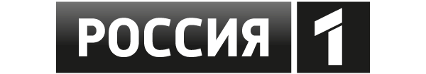 08-Russia-01