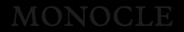 09-Monocle