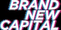 BNC white logo
